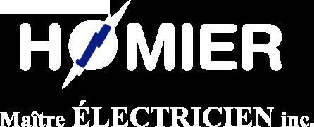 logo-homier-electricien
